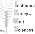 Institute of Barley and Malt Sciences